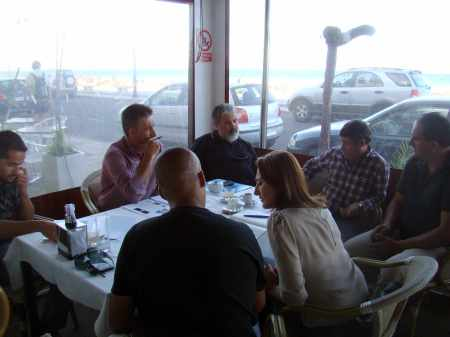 17052013 reunión patrones