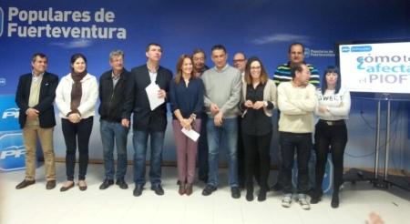 20012015 piof rp alegaciones (1)